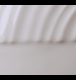 Sneyd White (Zr) Stain