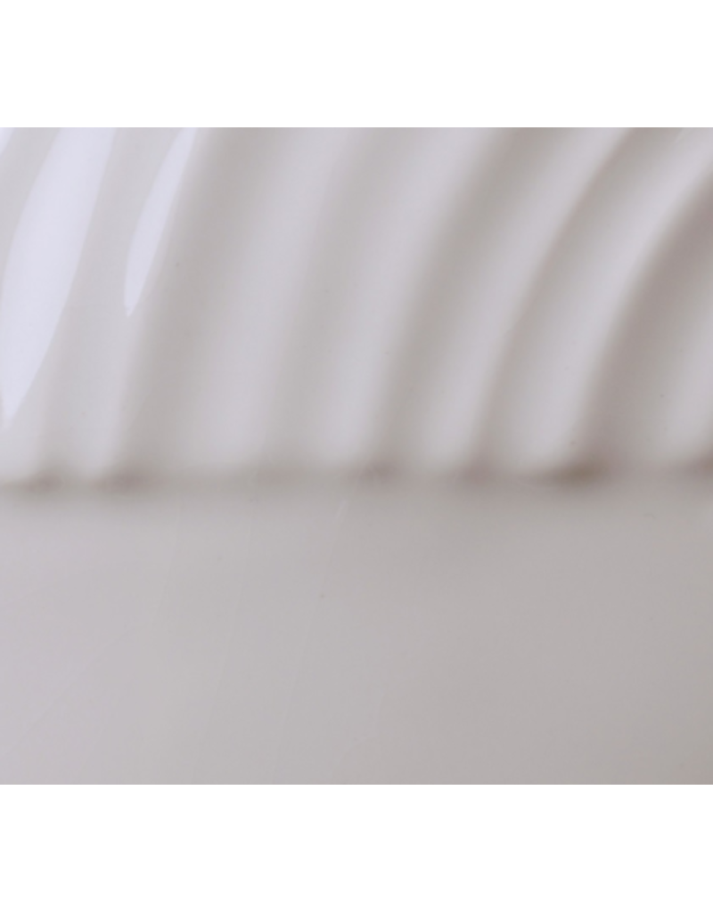Sneyd White (Zr) Glaze Stain