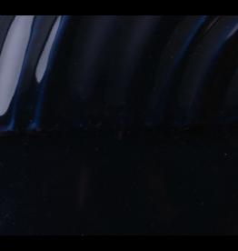 Sneyd Aquamarine (Al,Cr,Co,Zn) Stain