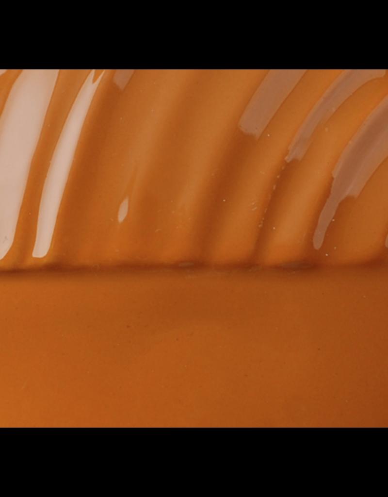 Sneyd Orange (V) Glaze Stain