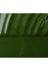 Sneyd Chrome Green (Cr,Al) Glaze Stain