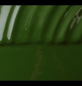 Sneyd Chrome Green (Cr, Al) Stain