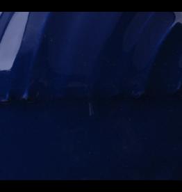 Sneyd Dark Blue (Co, Si) Stain