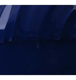 Sneyd Dark Blue (Co,Si) Stain
