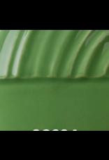 Sneyd Apple Green (Zr, Si, Pr, V) Glaze Stain