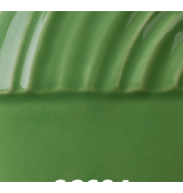 Sneyd Apple Green (Zr, Si, Pr, V) Stain