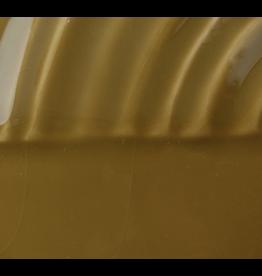 Sneyd Khaki (Zr, Si, Pr, Fe, Co) Stain