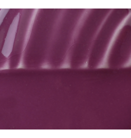 Sneyd Violet (Sn, Cr) Stain