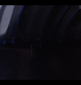Sneyd Cobalt Blue (Al, Co) Stain
