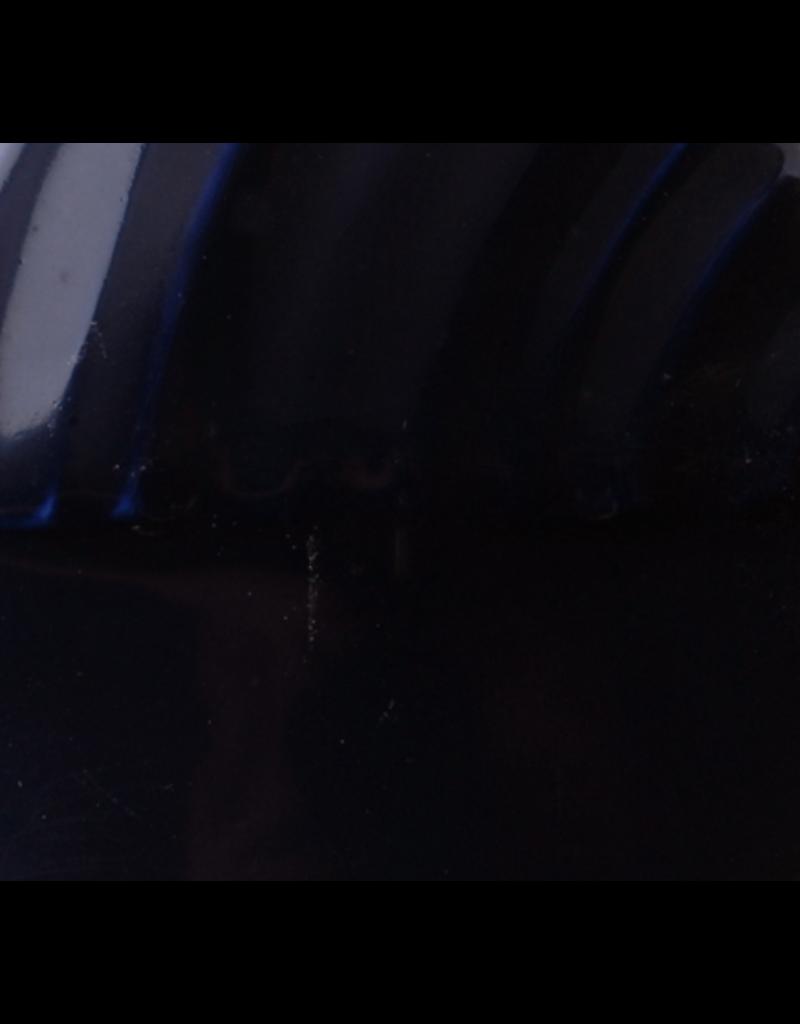Sneyd Cobalt Blue (Al, Co) Glaze Stain