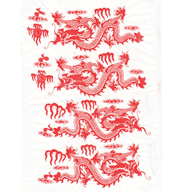 Sanbao Dragon