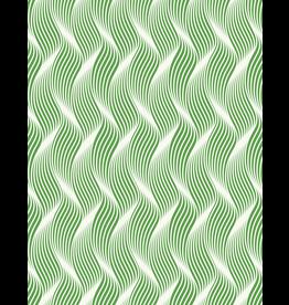 Sanbao Ocean Decal – Wave