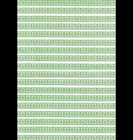 Sanbao Pattern Decal 02
