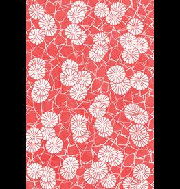 Sanbao Pattern Decal 04