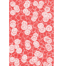 Sanbao Pattern decal 4