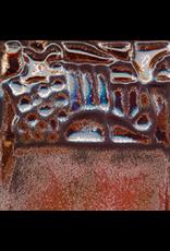 Mayco Elements Copper Adventertine - 118ml