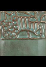 Mayco Elements Sea Green - 118ml