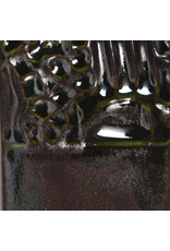 Mayco Elements Black Adventurine - 118ml