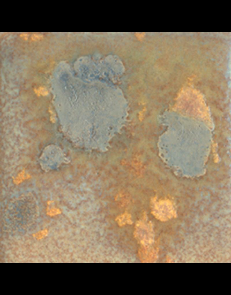 Mayco Elements Gold Mine - 118ml