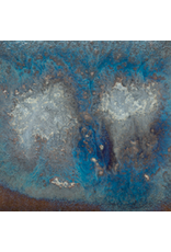 Mayco Elements Night Sky - 118ml
