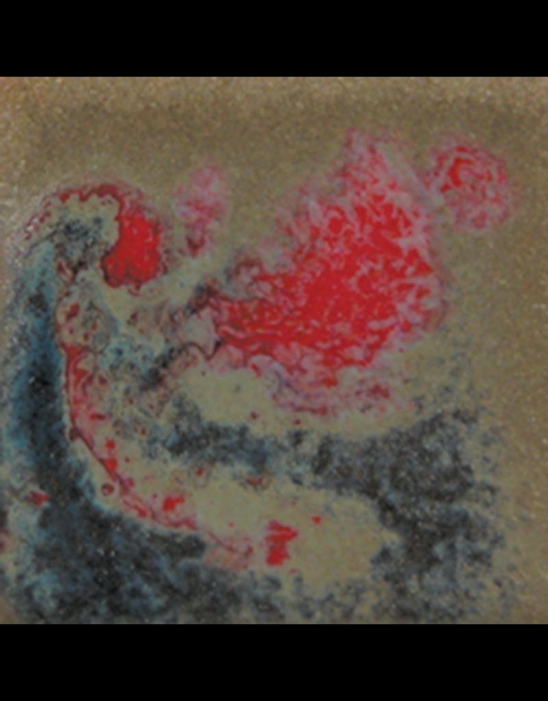 Mayco Elements Volcanic Glow - 118ml