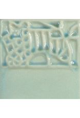 Mayco Elements Sea Spray - 473ml
