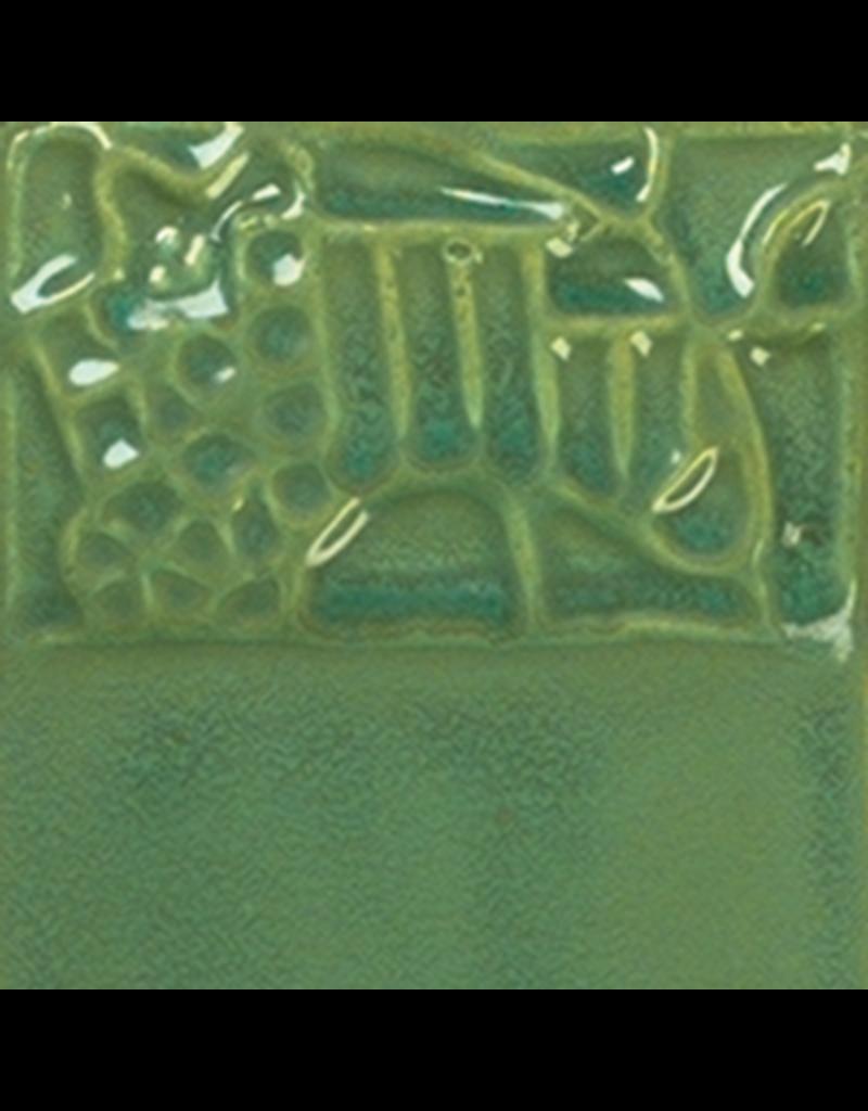 Mayco Elements Tidal Pool - 473ml