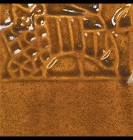 Mayco Elements Amber Ash - 473ml