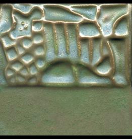 Mayco Elements Spanish Moss - 473ml