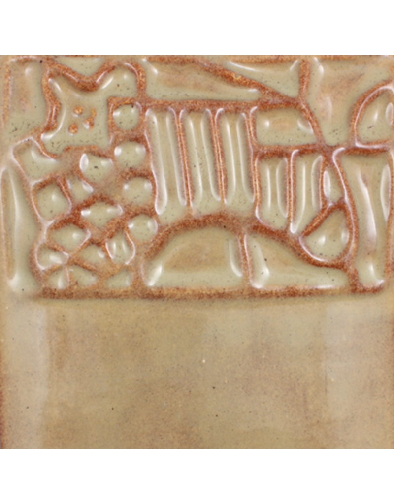Mayco Elements Sahara Sands - 473ml