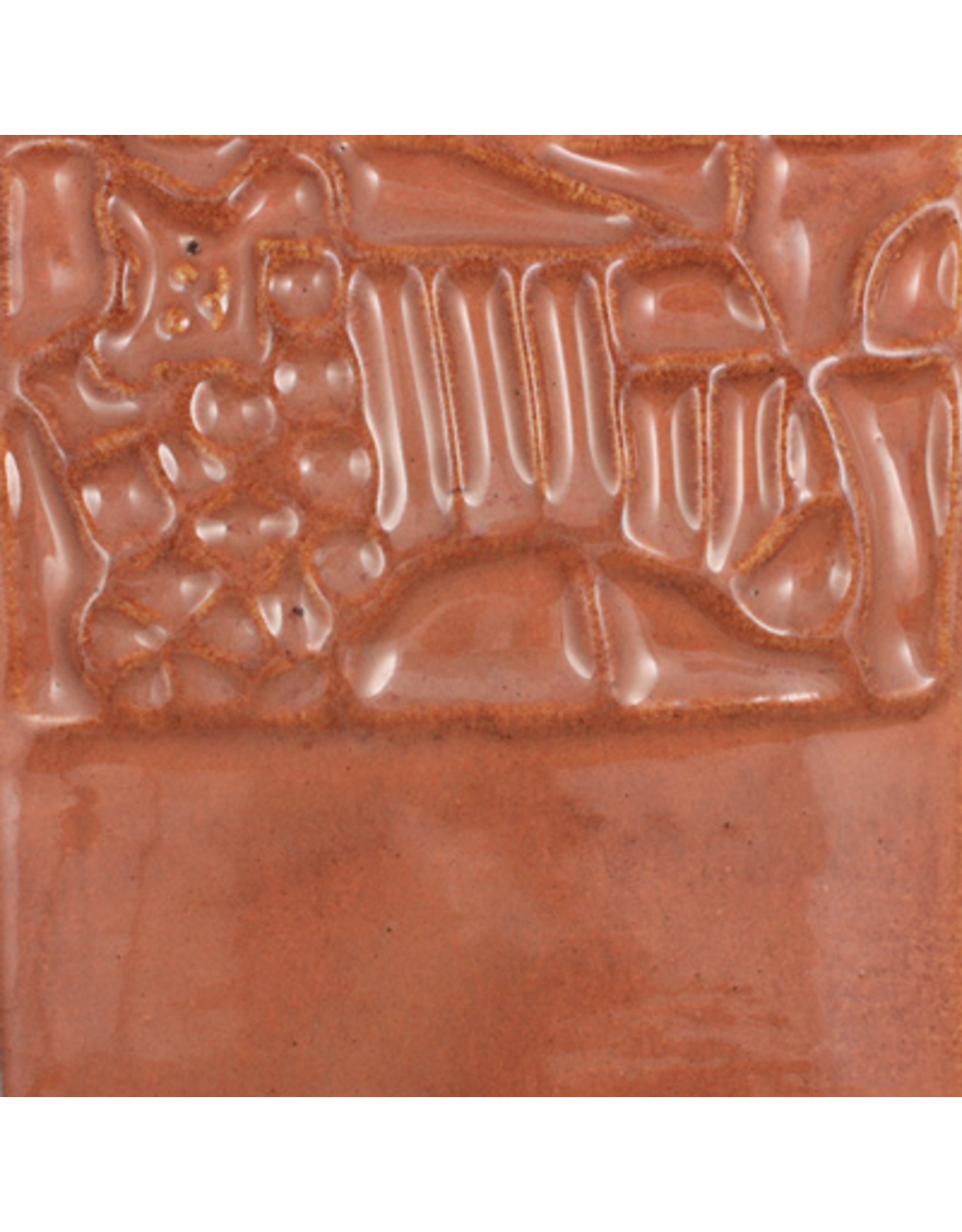 Mayco Elements Rose Granite - 473ml
