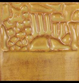 Mayco Elements Wheat - 473ml