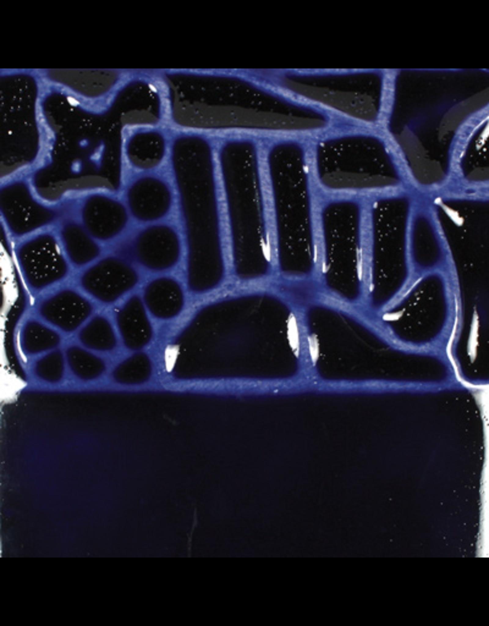 Mayco Elements Mirror Blue - 473ml