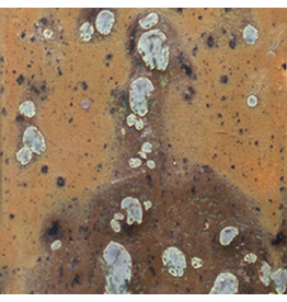 Mayco Elements Jade Pebble - 473ml