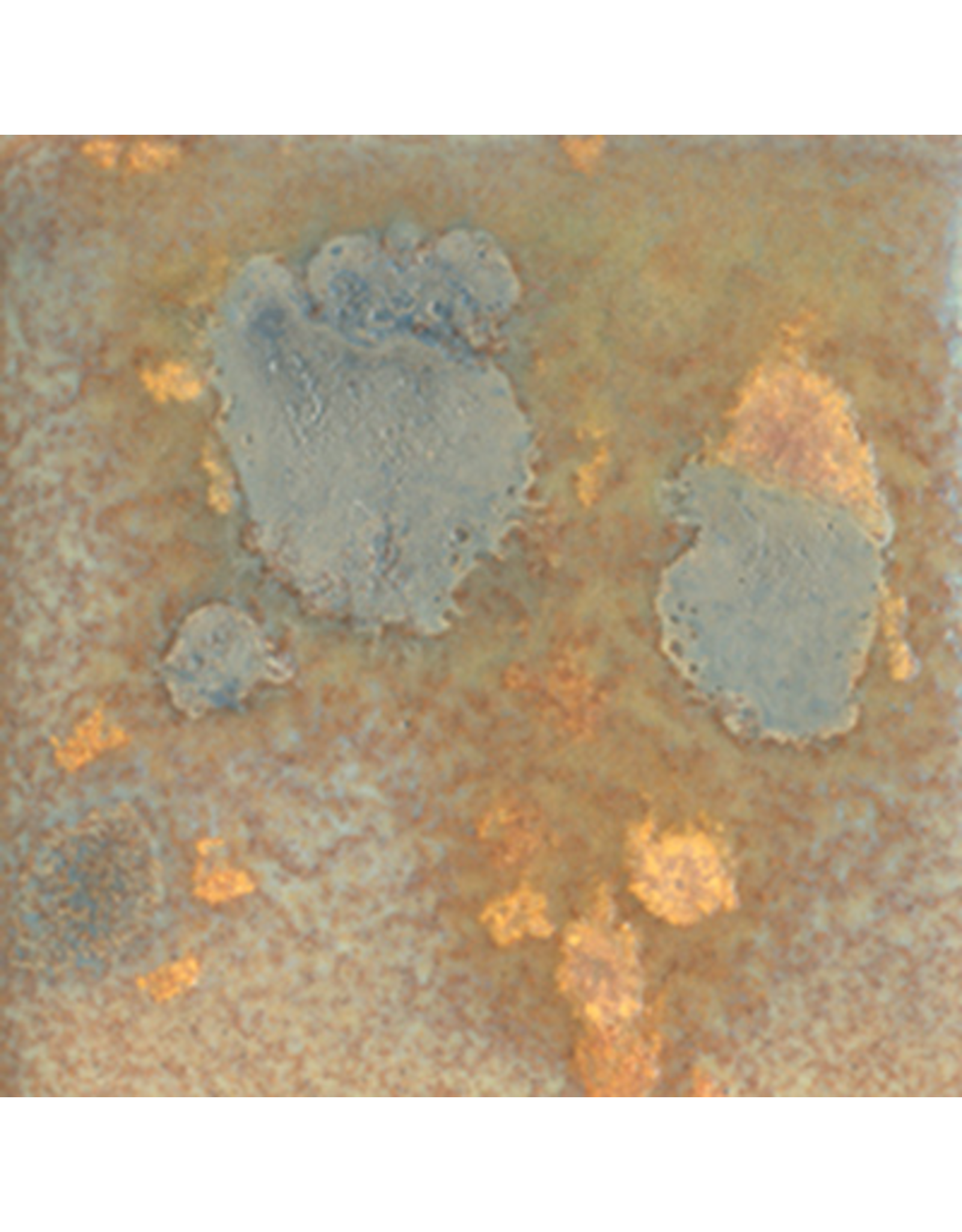 Mayco Elements Gold Mine - 473ml