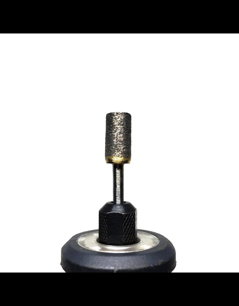 Diamond Core Tools Rotary Tool - Cylinder