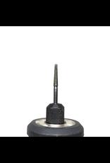 "Diamond Core Tools Rotary Tool - ""Needle"""