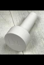 Potclays Spare bung for L&L kilns
