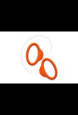 Mudtools Mudshark (Orange)