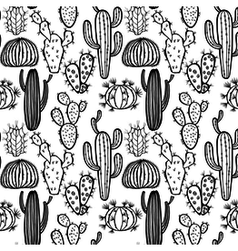 Sanbao Plants - Cactus