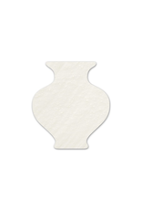 Scarva Porcelain Grogged Paper Clay - 5kg