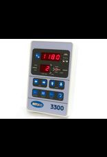 Mitsco Mitsco 3300/2 Controller