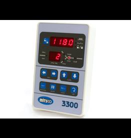 Mitsco Mitsco 3300/3 Controller
