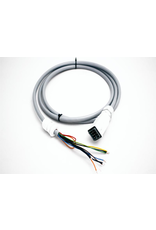 Mitsco 2m Cable and HAN Plug for Mitsco Controller