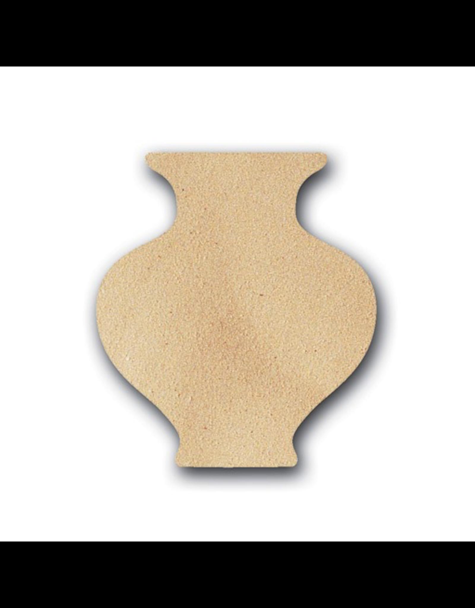 Valentines Stoneware B17C 1120°c - 1280°c