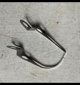 Diamond Core Tools T1 Half Dome Spare Blade