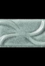 Satin Oribe AMACO Potters Choice Brush-on Stoneware Glaze 473ML 1180˚C - 1240˚C
