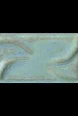 Blue Stone AMACO Potters Choice Brush-on Stoneware Glaze 473ML 1180˚C - 1240˚C