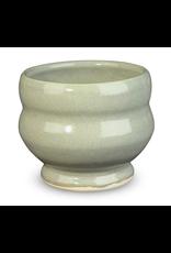 Sage AMACO Potters Choice Brush-on Stoneware Glaze 1180˚C - 1240˚C - 473ml