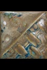 Mayco Muddy Waters Mayco Stoneware Brush-on Glaze 473ml